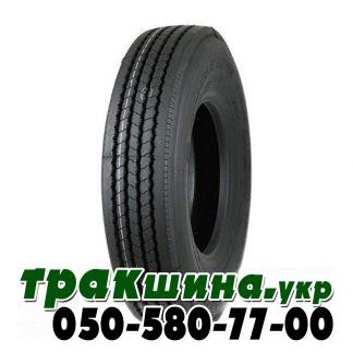 Фото грузовой шины Double Coin RT500 265/70 R19.5