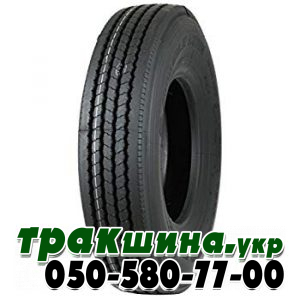 Фото шины Double Coin RT500 265/70 R19.5