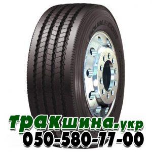 Фото шины Double Coin RT500 285/70 R19.5 145/143M прицепная
