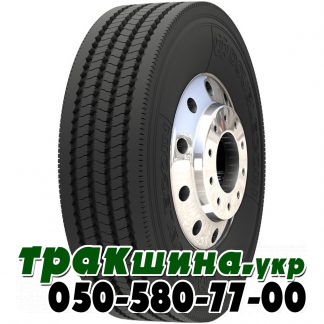 Фото шины Double Coin RT500 275/70 R22.5 148/145M 16PR прицепная