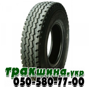 Фото шины Double Road 801 12 R20 156/153K 20PR универсальная