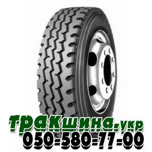 Фото шины Doupro ST901 10 R20 149/146K 18PR универсальная