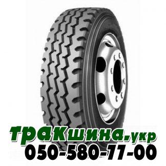 Фото шины Doupro ST901 11 R20 152/149K 18PR универсальная