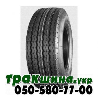 Фото шины Doupro ST932 385/65 R22.5 160K прицепная