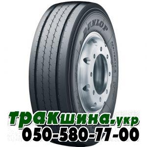 Фото шины Dunlop SP 252 245/70 R19.5