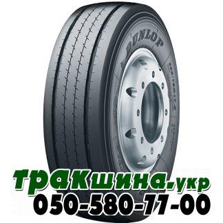 Фото шины Dunlop SP 252 265/70 R19.5 143/141J