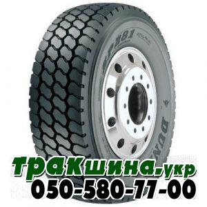 Dunlop SP 281 425/65 R22.5 165K прицепная
