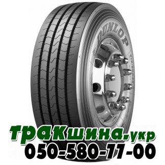Фото шины Dunlop SP 344 225/75 R17.5