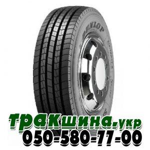Фото шины Dunlop SP 344 235/75 R17.5