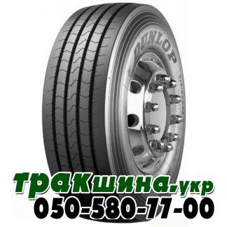 Фото шины Dunlop SP 344 315/80 R22.5 156/150L рулевая