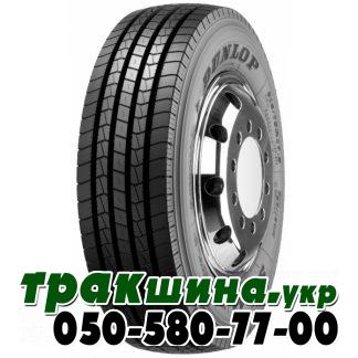 Фото шины Dunlop SP 344 295/60 R22.5 150/149L рулевая