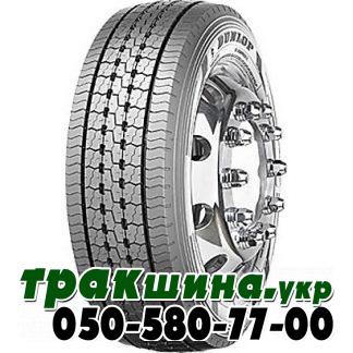 Фото шины Dunlop SP 346 245/70 R17.5