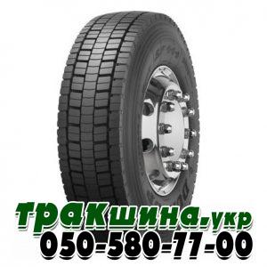 Фото шины Dunlop SP 444 245/70 R17.5