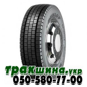 Фото шины Dunlop SP 444 245/70 R19.5