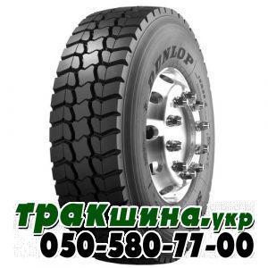 Dunlop SP 482 13R22.5 156/154K тяга