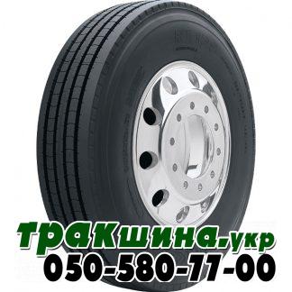 Фото шины Falken RI 128 385/55 R22.5 160K рулевая