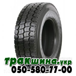Fesite FTM313 385/65 R22.5 160/158 прицепная карьер