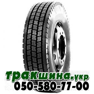 Fesite HF312 295/75R22.5 146/143L тяга