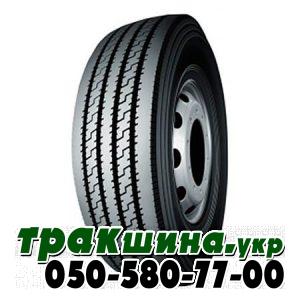 Fesite HF660 295/80 R22.5 152/149M 18PR универсальная
