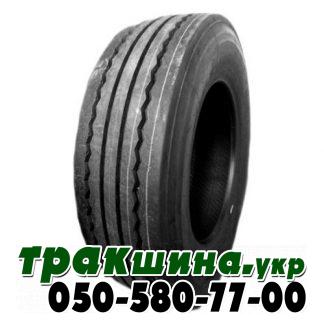 Фото шины Fesite STL311 385/65 R22.5 160K 20PR рулевая