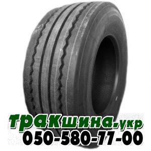 Fesite STL311 385/65R22.5 160K 20PR руль