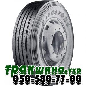 Фото шины Firestone FS422 315/70 R22.5 154/152M рулевая