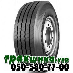 Фото шины Formula FRTF.Trai 235/75 R17.5