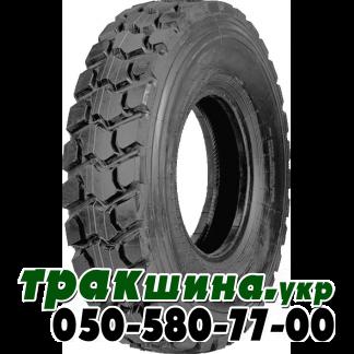 Фото шины Fronway HD989 12 R20 156/153G 20PR универсальная