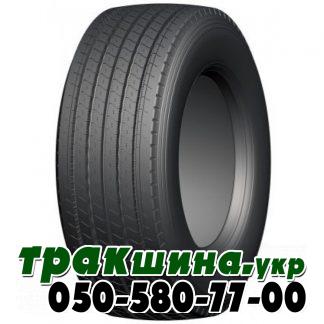 Фото шины Fullrun TB1000 385/55 R22.5 160J 20PR прицепная