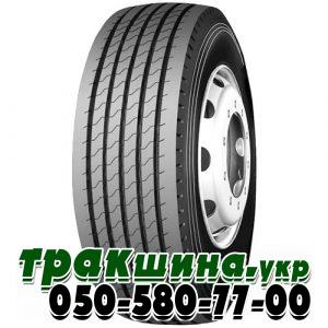 Фото шины Fullrun TB1000 385/55 R19.5 156J 18PR прицепная