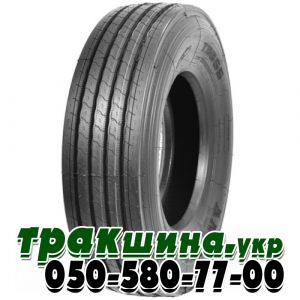 Фото шины Fullrun TB668 315/80 R22.5 157/154M рулевая