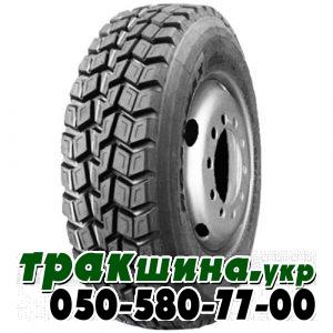 Фото шины Fullrun TB707 315/80 R22.5 154/151L 18PR универсальная