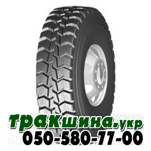 Фото шины Fullrun TB709 315/80 R22.5 154/151L 18PR универсальная