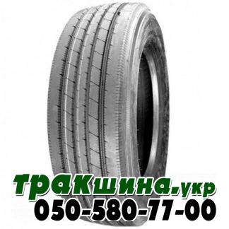 Фото шины Fullrun TB766 315/80 R22.5 157/154M 20PR рулевая