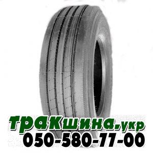 Fullrun TB766 315/60 R22.5 152/148M 16PR рулевая