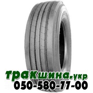 Фото шины Fullrun TB766 315/80 R22.5 154/151M 18PR рулевая