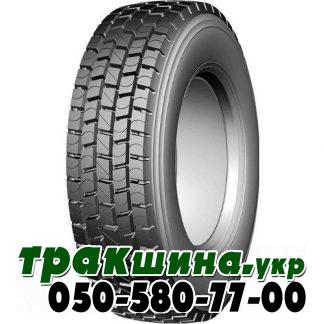 Фото шины Fullrun TB785 245/70 R19.5