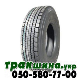 Фото шины Fullrun TB785 265/70 R19.5