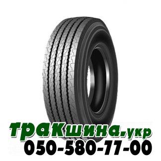 Фото шины Fullrun TB906 295/80 R22.5 154/151M 18PR рулевая