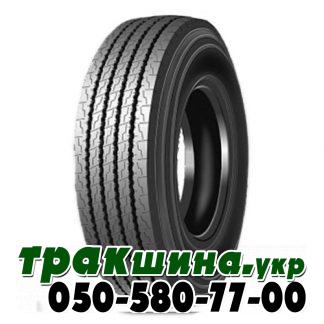 Фото шины Fullrun TB906 205/75 R17.5
