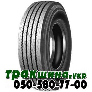 Фото шины Fullrun TB906 245/70 R19.5