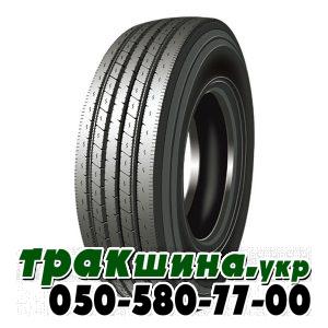 Fullrun TB906 295/80R22.5 154/151M 18PR руль