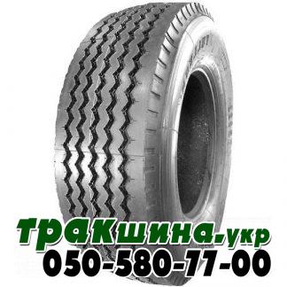 Фото шины Fullrun TB922 385/65 R22.5 160K 20PR прицепная