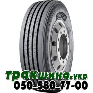 Фото шины Giti GSR225 315/70 R22.5 152/148M рулевая