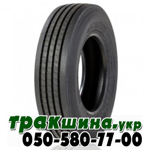 Фото шины Giti GSR225 285/70 R19.5