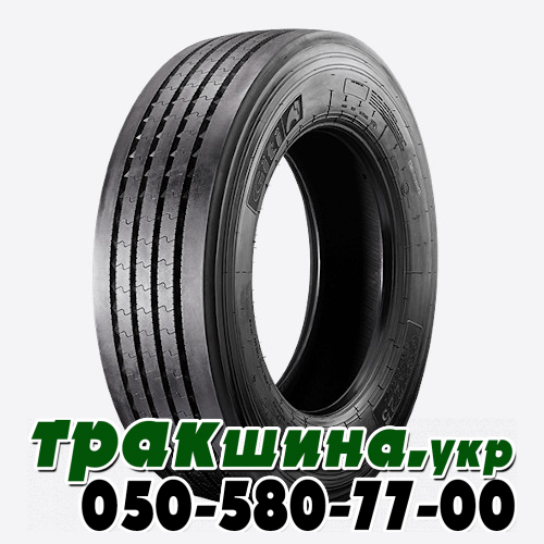 Giti GSR225 315/60 R22.5 рулевая