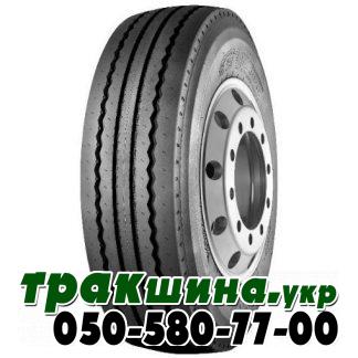 Фото шины Giti GTL919 235/75 R17.5
