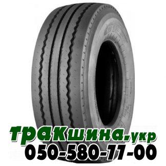 Фото шины Giti GTL919 245/70 R19.5