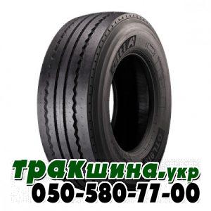 Giti GTL919 285/70 R19.5 прицепная