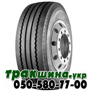 Фото шины Giti GTL919 285/70 R19.5 прицепная